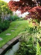 gardening-gallery-5